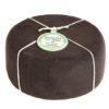 10_romaniae_terrae_goat_cheese_pecorino_ginepro1